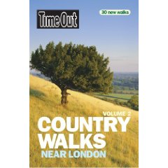 country inns close to london