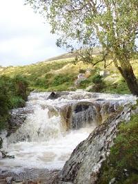 images/LS_Lydford_Dartmoor-Inn-310-3-200.jpg
